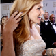 Connie Britton at the 70th Annual Golden Globe Awards 136599