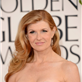Connie Britton at the 70th Annual Golden Globe Awards 136600