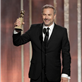 Kevin Costner at the 70th Annual Golden Globe Awards  136390