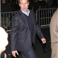 om Cruise at the Los Angeles premiere of Star Trek Into Darkness 151115