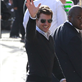 Tom Cruise outside the studio at Kimmel 146586