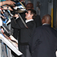 Tom Cruise outside the studio at Kimmel 146591