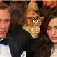 Daniel Craig and Rachel Weisz attend the 2012 BAFTA Los Angeles Britannia Awards 131455