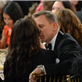 Daniel Craig and Rachel Weisz attend the 2012 BAFTA Los Angeles Britannia Awards 131458