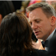 Daniel Craig and Rachel Weisz attend the 2012 BAFTA Los Angeles Britannia Awards 131461