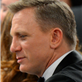 Daniel Craig and Rachel Weisz attend the 2012 BAFTA Los Angeles Britannia Awards 131463