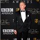Daniel Craig attends the 2012 BAFTA Los Angeles Britannia Awards 131465