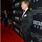 Daniel Craig attends the 2012 BAFTA Los Angeles Britannia Awards 131466