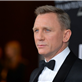 Daniel Craig attends the 2012 BAFTA Los Angeles Britannia Awards 131467