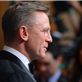 Daniel Craig attends the 2012 BAFTA Los Angeles Britannia Awards 131468