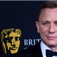 Daniel Craig attends the 2012 BAFTA Los Angeles Britannia Awards 131469
