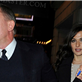Daniel Craig and Rachel Weisz see Cat On A Hot Tin Roof in NYC 137422