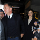 Daniel Craig and Rachel Weisz see Cat On A Hot Tin Roof in NYC 137423