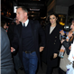 Daniel Craig and Rachel Weisz see Cat On A Hot Tin Roof in NYC 137425