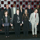 Demi Moore attends AFI's Night at the Movies with Peter Fonda, Harrison Ford, Sidney Poitier, Cher, Kurt Russell, Samuel L. Jackson, Sally Field, Shirley MacLaine, Kevin Spacey, and Kathy Bates 147962