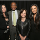 Demi Moore attends AFI's Night at the Movies with Cher, Sidney Poitier, and Sally Field 147963