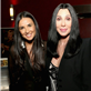 Demi Moore attends AFI's Night at the Movies with Cher 147965