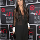 Demi Moore attends AFI's Night at the Movies 147966
