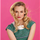 Diane Kruger covers FLARE, April 2013  143302