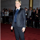Ellen DeGeneres at The 15th Annual Mark Twain Prize For American Humor 130369