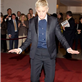 Ellen DeGeneres at The 15th Annual Mark Twain Prize For American Humor 130370