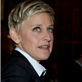 Ellen DeGeneres at The 15th Annual Mark Twain Prize For American Humor 130372