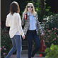 Emma Stone arrives for a meeting in LA  129075