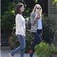 Emma Stone arrives for a meeting in LA  129076