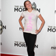 Shailene Woodley at the LA premiere of The Book of Mormon 129085