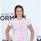 Shailene Woodley at the LA premiere of The Book of Mormon 129091