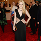 Dakota Fanning attends the 2013 Costume Institute Gala 149534