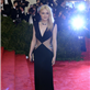 Dakota Fanning attends the 2013 Costume Institute Gala 149535
