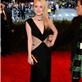 Dakota Fanning attends the 2013 Costume Institute Gala 149536