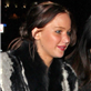 Jennifer Lawrence out with friends at the Chateau Marmont Hotel in Hollywood 135807