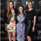 Sophie Turner, Maisie Williams, and Natalie Dormer attend 'Game Of Thrones' The Exhibition New York Opening  145265