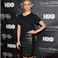 Natalie Dormer attends 'Game Of Thrones' The Exhibition New York Opening  145266