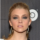 Natalie Dormer attends 'Game Of Thrones' The Exhibition New York Opening  145267