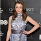 Maisie Williams attends 'Game Of Thrones' The Exhibition New York Opening  145268