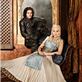 Game of Thrones covers Entertainment Weekly  143917