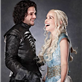 Game of Thrones covers Entertainment Weekly  143918