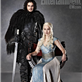 Game of Thrones covers Entertainment Weekly  143919