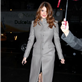 Gemma Arterton Heads into The Today Show to Promote Hansel & Gretel Witch Hunters 113972