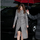 Gemma Arterton Heads into The Today Show to Promote Hansel & Gretel Witch Hunters 113975