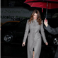 Gemma Arterton Heads into The Today Show to Promote Hansel & Gretel Witch Hunters 113976