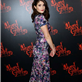 Gemma Arterton at the Hansel & Gretel Witch Hunters Australian premiere  114689