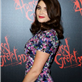 Gemma Arterton at the Hansel & Gretel Witch Hunters Australian premiere  114690
