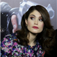 Gemma Arterton at the Hansel & Gretel Witch Hunters Australian premiere  114691