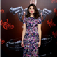 Gemma Arterton at the Hansel & Gretel Witch Hunters Australian premiere  114692