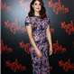 Gemma Arterton at the Hansel & Gretel Witch Hunters Australian premiere  114693
