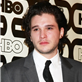 Kit Harington at the 2013 HBO Golden Globes Party at the Beverly Hilton Hotel 137193
